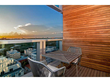 Chris Leavitt & Condo.com Take You Inside Miami's Hottest New Megaluxury Condo—The Residences at the Miami Beach Edition