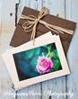 """AngsanaSeeds Photography Celebrates Roses with """"Awakening"""" Limited..."""