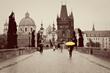 The Yellow Umbrella AngsanaSeeds Photography
