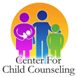 The Center for Child Counseling strengthens and empowers children and families through prevention, early intervention, and treatment services that support their social-emotional wellness and growth.