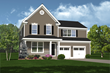 Heritage at Neptune: A Serene New Community at the Jersey Shore from...