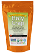 Holy Crap Plus Gluten Free Oats Is The First Product With Oats In...