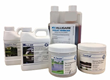 PONDRestore® 1000 Kit Introduced by Lake Restoration