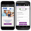 Get Real Health Launches New Mobile App for Immune Deficiency...