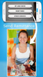 Maxie Mobile Goes Global With Mobile Remittance