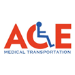 Doctors on Liens Adds Transportation to Its Ever-Expanding Network