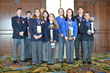 Winning Solar Vehicles Chosen in Junior Solar Sprint, a National Middle School STEM Competition