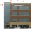 CENTURY 21 Redwood Realty Announces New Ashburn Office