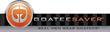 GoateeSaver Logo
