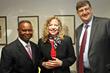 Brown, Gruttadaro, Gaujean & Prato LLC Launches Speaker Series for Health Care Professionals