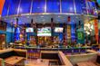 Mellow Mushroom Fort Lauderdale Bar