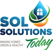 Sol Solutions Today to Announce Series of Complimentary Dinners
