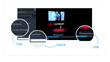 ClipMine Launches The World's First Smart Video Annotation Platform