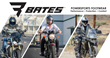 Bates Footwear Partners with Acorn Woods Communications to Launch New PowerSports Footwear