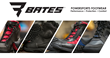 Bates PowerSports Boots