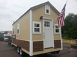 Upper Valley Tiny Homes Announces Manufacturing Tiny Houses Nationwide