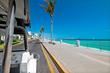El Cid Resorts Celebrates Mazatlán's Return to Popularity
