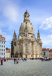 USTOA Members Provide Authentic Connections to the World-Renowned Art Culture of Saxony
