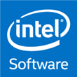 Creatively Celebrate this Time of Year with Apps Developed with Intel Technologies