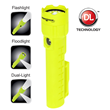 Dual Magnets Add Convenience to Safety in New Nightstick®...