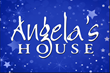 The Holiday Inn Westbury - Long Island Will Host a Fundraising Event on September 16th 2015 from 6:00 pm - 10:00 pm to Benefit Angela's House located on Long Island
