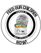 Feed Our Children NOW! and Vans Warped Tour Presented by Journeys Attempt GUINNESS WORLD RECORDS™ title for Largest Food Drive in 8-Hour Period at Single Location