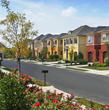 Four Homesites Remain at Villagio, a Premier Active Adult Community