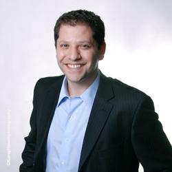Adam Pedowitz