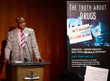 Church of Scientology London Tackles Drugs in the Workplace