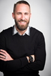 Ryan Miller, Director of Sales and Marketing