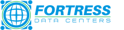 Fortress Data Centers Logo