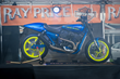 Ray Price Harley-Davidson reveals its customized Street 750 for Harley's Custom Kings competition.
