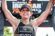 Equal Earth Brand Ambassadors Dominate the 70.3 Distance with Inspired Wins Worldwide