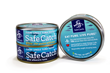 Safe Catch Launches Tuna with Lowest Mercury Limit of Any Brand