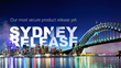 AMP Technologies Unveils The Sydney Release, Packed With New...