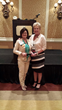 Associated Risk Managers (ARM) Selects Brenda Case as the 2015 ARM Weaver Memorial Award Winner