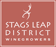 The Stags Leap District Winegrowers is a non-profit association of vintners and growers united by the mission of enhancing the reputation of the appellation and its wines, and sharing its quality with
