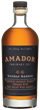 Trinchero Family Estates Debuts New Amador Whiskey Co. Double Barrel Bourbon