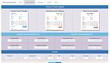 PDF Invoice Online Screenshot