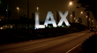 Article on LAX Passenger Bump Highlights the Need for Competition Among Rental Car Agencies, Says Rex Luxury Car Rental