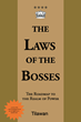 Author Tilawan's New Book Showcases 'The Laws of the Bosses'