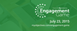 Management Experts Paul Niven and Ben Lamorte to Join Alliance Enterprises Engagement Game Webcast July 23