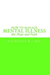 Mental Health Month Concludes with New Book from Katherine M. Chin