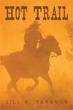 Jill K.Yaranon Pens New Compelling Western Fictional Novel