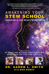 How to develop a successful STEM education program