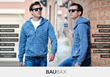 BauBax, The World's Best Travel Jacket, Becomes Top-4 Kickstarter Campaign of All-time, Joining Pebble and the Coolest Cooler