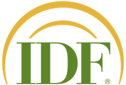 For concentrated chicken powders, highly digestible protein and flavor expertise, contact IDF.