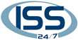 ISS 24/7 Offers an API Integration Service for Clients