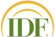 IDF™ To Sponsor Annual Protein Trends and Technology Symposium in Chicago