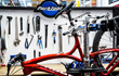 Price Point Announces the Arrival of Exclusive Pro Build Custom Bikes